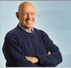 Stephen Covey 05