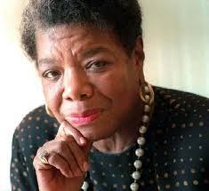 Maya Angelou 02