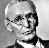 Herman Hesse 02