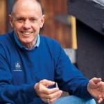 Stephen Covey 01