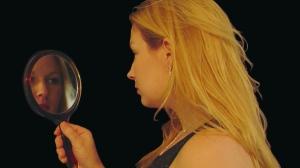 082-ley-espejo