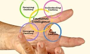 1406306728366-Emotional-intelligence