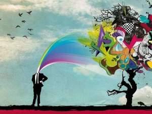 EPR_140722-por-que-tus-pensamientos-son-tan-importantes-en-tu-camino-al-exito