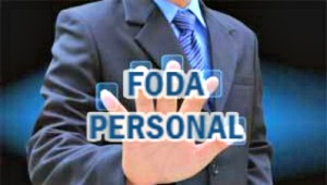 foda-personal-branding