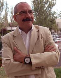 Javier Villalba-114
