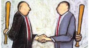 4_verdades_sobre_el_arte_de_la_negociacion