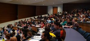 college-lecture-hall_pan_20108