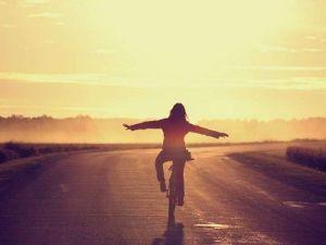 EPR_140812-como-ser-feliz-en-el-camino-al-exito