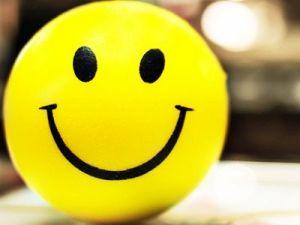 EPR_140820-desde-hoy-permitete-ser-feliz
