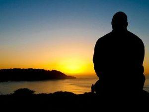 EPR_140823-15-poderosas-creencias-que-te-liberaran