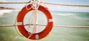 life-belt-