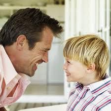 ninio-con-padre (1)