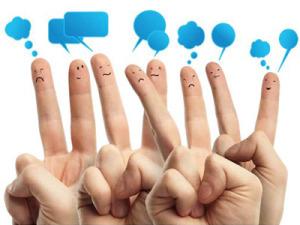comunicacion-no-verbal