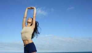 el-ejercicio-fisico-alternativa-para-el-insomnio