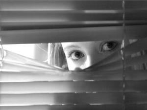 EPR_140906-9-miedos-de-los-que-te-arrepentiras-si-no-los-enfrentas