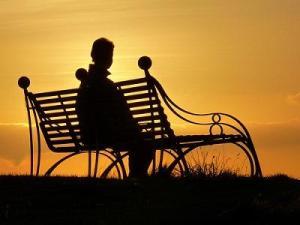 EPR_140927-20-cosas-asombrosas-mas-de-la-vida