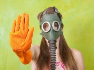 EPR_141004-7-maneras-inteligentes-de-tratar-con-la-gente-toxica