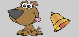 perro-con-campanilla