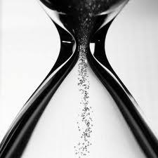 no tengo tiempo
