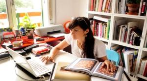 disciplina-en-el-estudio