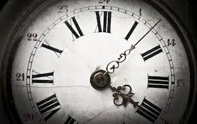 tiempo (1)