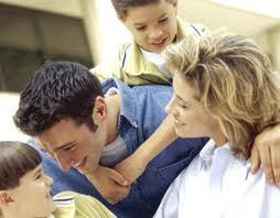 comunicacion-en-familia