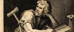 Epicteto de Frigia