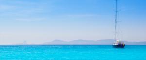 665x275_noleggio_barche_a_vela_crociere_mar_mediterraneo