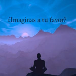 imaginas