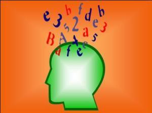 aprendizaje3d2