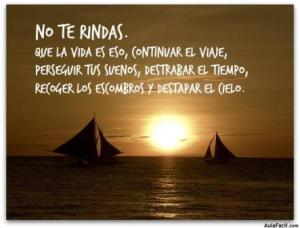 no-te-rindas_1