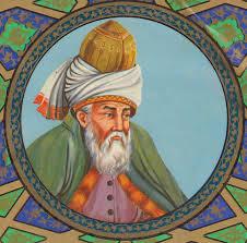 Yalal Ad-Din