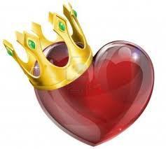 rey-de-corazon