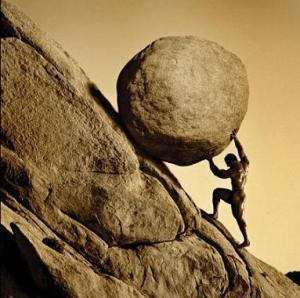 3-tips-superar-obstaculos-alcanzar-el-exito-l-gxk73c