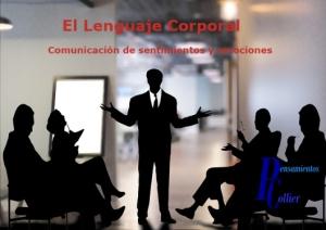 lenguaje_-corporal