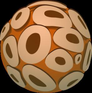 sphere-713078_1280