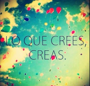 Crees creas