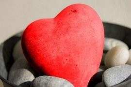 corazon (1)