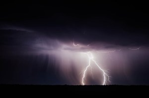lightning-bolt-768801__340